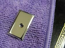 Feed Dog Cover Plate Singer 221 Featherweight Sewing Machine