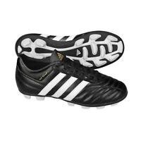 Adidas adiQuestra HG J Kinder Fußballschuhe Nocken Hard Ground Asche NEU! OVP!