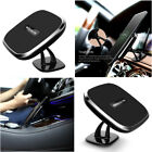 QI Standard NILLKIN Wireless Car Charger For Apple iPhone X 8 Samsung Note 8 S8