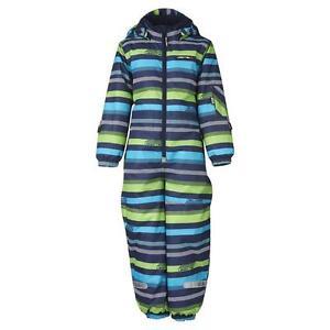 new lego wear infants 8000 mm snow suit ski suit snowsuit 9 mo