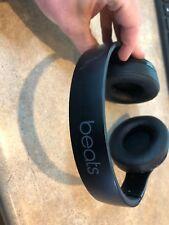 Beats by Dre Studio2 Wireless Over-the-Ear Headphones - Black
