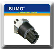 Oil Pressure Sender / Switch Sensor Fits: lexus Toyota Scion Subaru Pontiac Geo