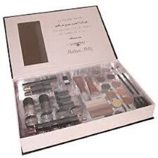 NEW MADAME MILLY COSMETIC KIT