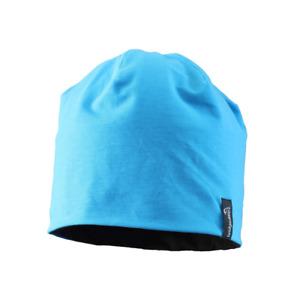 Bridgedale Duo Lite Beanie Double Layer Reversible Hat NEW RRP £19.95