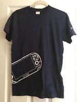 Sony Playstation Vita T-Shirt