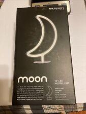 Merkury Neon Moon