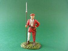 Soldat du Moyen-âge ALTAYA - Hallebardier Suisse XIV siècle - Lead soldier
