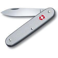 Victorinox Pionier Suisse Couteau 1 Lame 0.8000.26