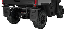 NEW REAR MUD FLAP SET for CAN AM DEFENDER & MAX with 715002419