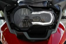 BMW R1200GS LC & GS ADVENTURE 2013-2017 LED Headlight Protector Kit