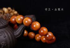 Sunyata@ Handmade Lady Bracelets Original raja kayu Wood Beads Bracelets Real