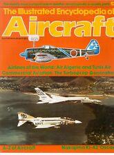 IEA 131 WW2 JAPAN KI-43 OSCAR HAYABUSA IJAAF_TURBOPROP AIRLINERS_AIR ALGERIE