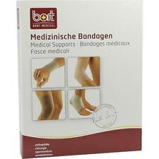 BORT Metatarsal Bandage 23 cm m.Pelotte haut 2 St