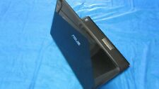 "Asus K50I 15.6"" Laptop/Notebook Intel  Pentium Dual Core  4GB 320GB W10"