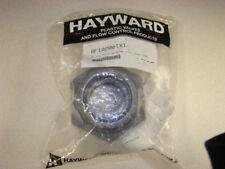 """Hayward 2"""" PVC BLKHD BF10200TXT"""