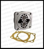 Brosol Oil Pump for VW Type 4 Engine Bus Vanagon Porsche 914 021115107AK