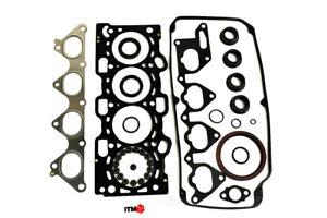 Engine Full Gasket Set-Eng Code: 4G94 ITM fits 2002 Mitsubishi Lancer 2.0L-L4