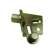 AIRSOFT GBB KJ WORKS KP 05 Part 41 Chassis Cover Part HI CAPA