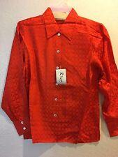 Fashion Shirt for Women SMALL SIZE
