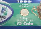 GB Royal Mint BU Brilliant Uncirculated MONEDA PAQUETES 1986 - 2016 GRAN REGALO