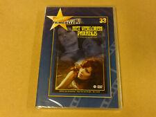 DVD / HET VERLOREN PARADIJS ( WILLEKE VAN AMMELROOY, BERT ANDRE... )
