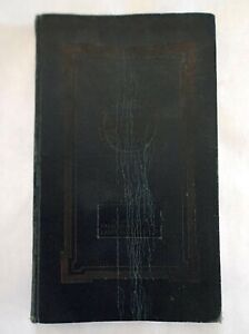 1922-23 PARAMOUNT PICTURES RELEASES Famous Players-Lasky Corporation Date Book
