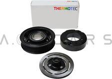 THERMOTEC KTT040059 / CA535 Magnetkupplung Klimakompressor CITROEN FIAT