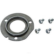 Fuel Pump Tank Seal-Tank Lock Ring Spectra LO97