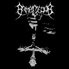 Armagedda - Only True Believers - CD, Arckanum, Craft, Darkthrone, LIK