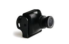 RunCam Swift 600TVL 90degrees FOV FPV CCD Camera for mini FPV Racing, FREE SHIP