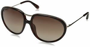 Tom Ford Women's Sunglasses Ft0281