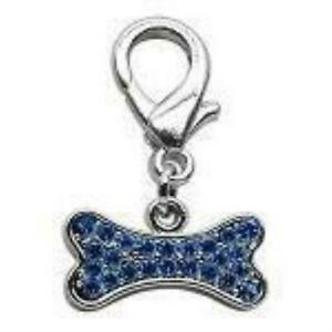 Mirage Pet Products Lobster Claw Bone Charm