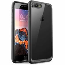 iPhone 7 Plus / 8 Plus Case, SUPCASE Unicorn Beetle Style Protective Case Cover