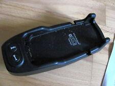 Adapter für Nokia 6021 Audi VW 3C0051435Q