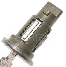 Ignition Lock Cylinder US24LT Standard/T-Series