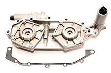 BMW E46 E39 E53 E83 X5 X3 Z3 Z4 M52Tu M54 M56 Dual VANOS Engine Rebuild Exchange