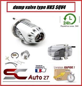 Dump Valve blow off turbo essence TYPE HKS Super SQV4