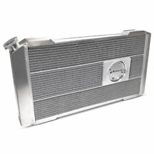 Proform 69625.4 Radiator Slim-Fit Direct Fit Series For 68-77 Chevy Chevelle NEW