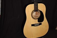 Hohner Dreadnought Hw220 Acoustic Guitar