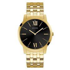 Guess W1073G2 Men's Estate Wristwatch