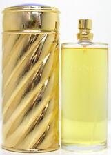 Boucheron Jaipur EDT Spray 75 ml rechargable