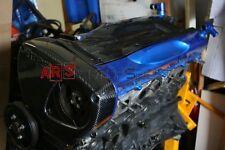 SKYLINE R32 R33 R34 BNR32 BNR33 BNR34 RB26 DETT CAM BELT COVER CARBON