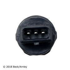 Vehicle Speed Sensor BECK/ARNLEY 090-5039 fits 97-04 Mitsubishi Montero Sport
