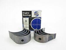 NEW ACL Engine Main Bearing Set 5M1827-.050 Isuzu Pickup 2.2 Diesel 1983-1987