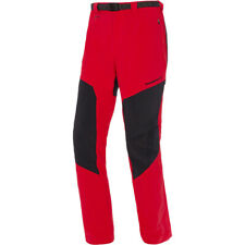 TRANGO PANT. LARGO MULEY