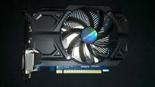 Gigabyte GeForce GTX750ti