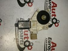 Ford Mondeo 2007-2010 Window Motor - Front Drivers,RHD,0130822287