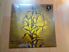 Wovenhand – The Laughing Stalk lp + Cd