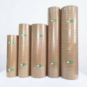 Honeycomb Kraft Paper Wrap Protective Pack AU STOCK