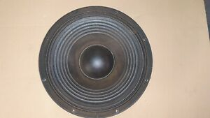 "HK Audio 15"" Lautsprecher"
